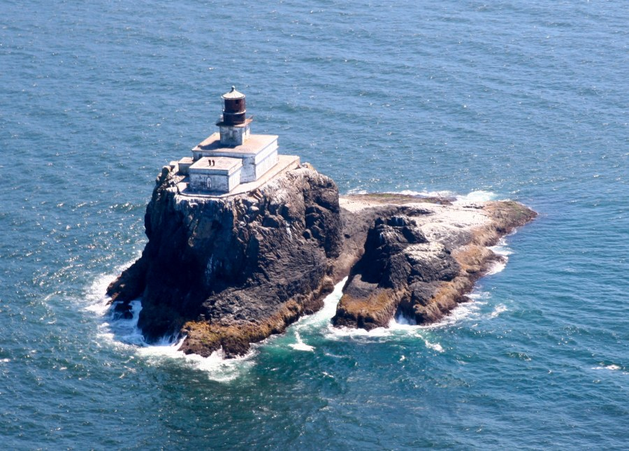 TillamookLighthouse