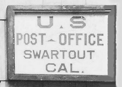 PostOfficeSign